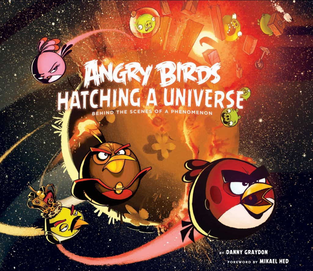 15081_AngryBirds_jacket_Titan