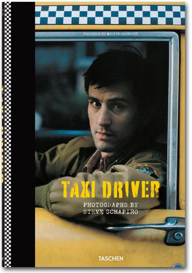 cover_ju_schapiro_taxi_driver_trade_1302121516_id_615472