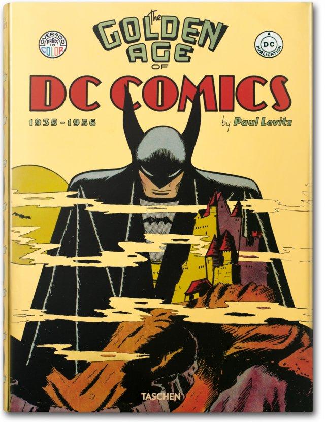 cover_va_dc_comics_golden_age_foto_gb_1212211328_id_595516