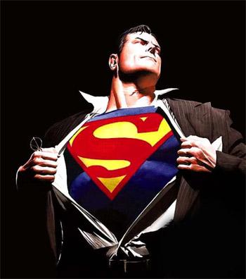 superman_forever_alex_ross