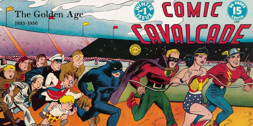 teaser_va_dc_comics_golden_age_top_1301021814_id_616331