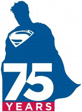 Superman-75-logo__130530225046-275x376